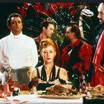 Las 7 mejores películas gastronómicas que queremos recomendarte para el fin de semana