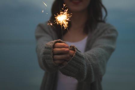 ¿Quieres cumplir tus propósitos de año nuevo? Sigue estos 4 consejos basados en la ciencia