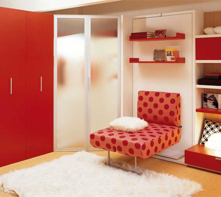 lgs relax resource furniture sofa