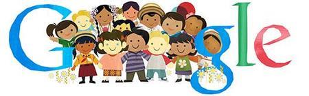 Día Universal del Niño: por la supervivencia infantil en el mundo