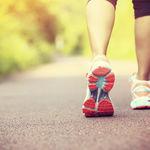Los otros deportes que pueden ayudarte en el reto de correr 5 kilómetros