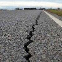 Las carreteras españolas siguen ancladas en el suspenso y con un déficit de miles de millones