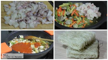 fideos_de_arroz_con_sepia_y_verduras.jpg