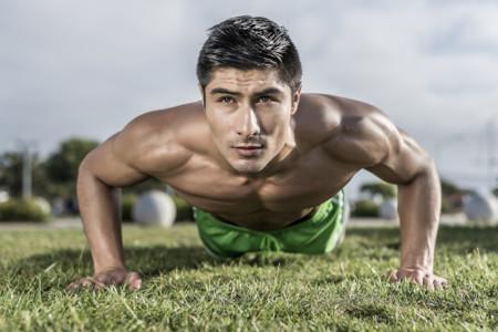 El arte de evitar sobrecargar los músculos con las rutinas cotidianas
