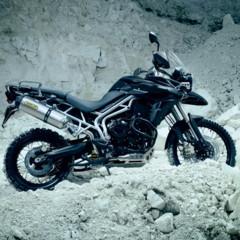 Foto 8 de 37 de la galería triumph-tiger-800-primera-galeria-completa-del-modelo en Motorpasion Moto