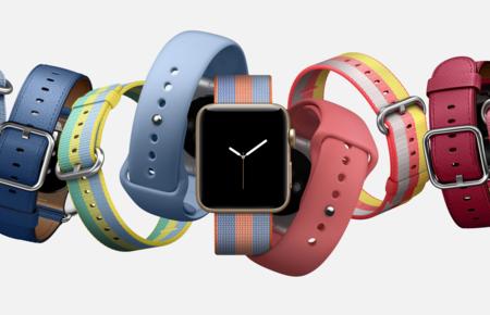 Coge paciencia, el lector de glucosa no invasivo del Apple Watch puede tardar años en llegar