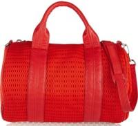 Aw Bag