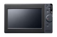 iRiver P20 y M3, reproductor y navegador GPS