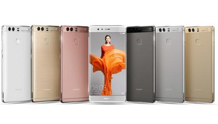 ¿Tiene Huawei las armas necesarias para cazar a Apple en dos años y a Samsung en cinco?