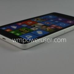 Foto 7 de 9 de la galería microsoft-lumia-535-dummy en Xataka Windows