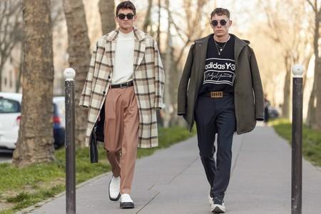 Todas las tendencias de moda masculina para este 2020 que veremos en todas partes