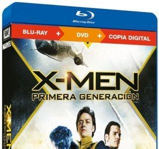 Estrenos DVD y Blu-ray de la semana | 3 de octubre | Los jóvenes mutantes, el primo de Neo, el abogado guaperas, el sádico Manostijeras y más mosqueteros