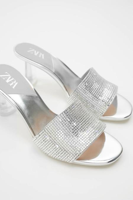 Zapatos Zara Ss 2020 07