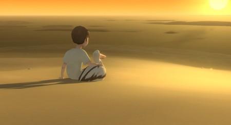 Análisis de Storm Boy, una aventura infantil que te conecta con la naturaleza en un suspiro