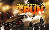 'Need for Speed: The Run' con toda la potencia gráfica del motor de 'Battlefield 3', Frostbite 2