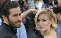¿Será Sienna Miller la estrella del Festival de Cannes? Así brilla con sus primeros looks perfectos