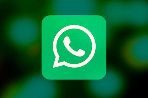 """El Gobierno no podrá """"intervenir tu WhatsApp"""" para acceder a tu móvil y enviar mensajes: qué dice el Anteproyecto de Ley"""