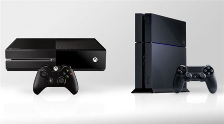 Xbox One vs PS4, la guerra total de consolas next-gen