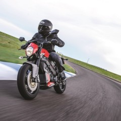 Foto 18 de 34 de la galería victory-empulse-tt en Motorpasion Moto