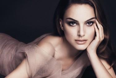 No vuelvo más nunca a Dior… ¿o sí Natalie Portman?