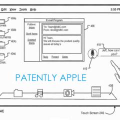 Foto 1 de 17 de la galería patente-de-siri-para-os-x en Applesfera