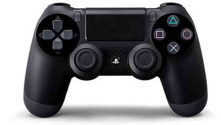 Todos los juegos del PlayStation 4 estarán disponibles en formato digital