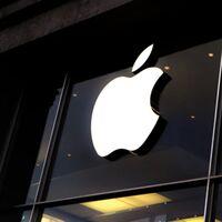 La Unión Europea se prepara para demandar a Apple por su App Store: la batalla iniciada por Spotify se intensifica