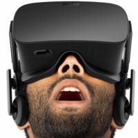 Apple estaría trabajando con Carl Zeiss en unas gafas de realidad aumentada que presentaría este año