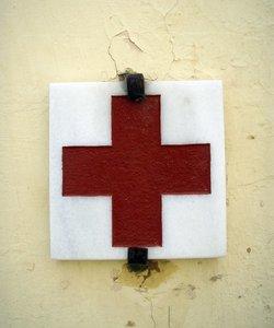Cuidados intensivos post vacacionales