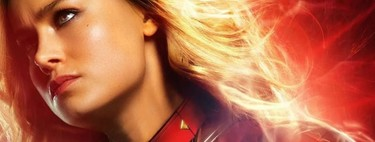 'Capitana Marvel': qué significan las dos escenas post-créditos y su conexión con 'Vengadores: Endgame'#source%3Dgooglier%2Ecom#https%3A%2F%2Fgooglier%2Ecom%2Fpage%2F%2F10000