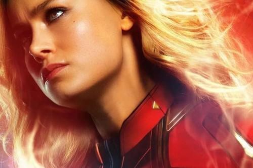 'Capitana Marvel': qué significan las dos escenas post-créditos y su conexión con 'Vengadores: Endgame'