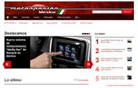 Motorpasión México se une a la familia de Motorpasión