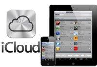 Cómo activar la sincronización automática de tus aplicaciones con iCloud