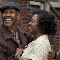 'Fences', impresionante tráiler de la nueva película de Denzel Washington como director