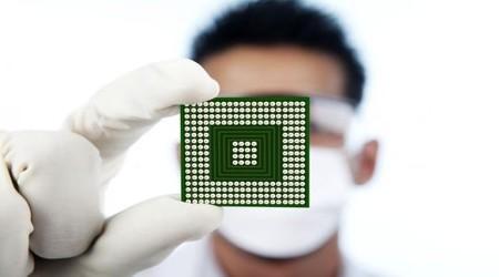 """Los procesadores Intel """"Skylake"""" vendrán con Chipsets 100-Series para el 2015"""