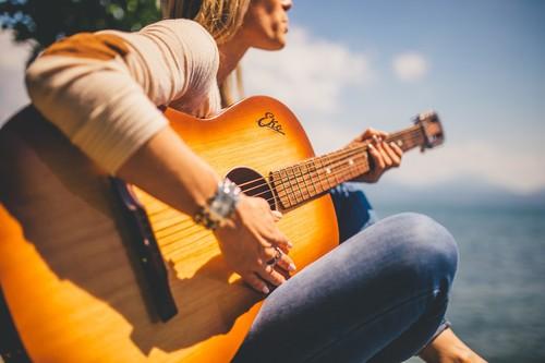 Las canciones del verano más horteras, que todos hemos escuchado y bailado (I parte)