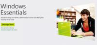 Windows Live Writer podría volverse open source