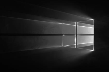Microsoft explica en su página de soporte como volver atrás si has actualizado por error tu equipo con la Build 18947