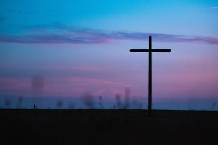 Mil años de adoración: así ha evolucionado la cruz y su significado a lo largo de la historia
