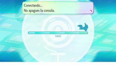 Pokemon Let S Go Guia 07