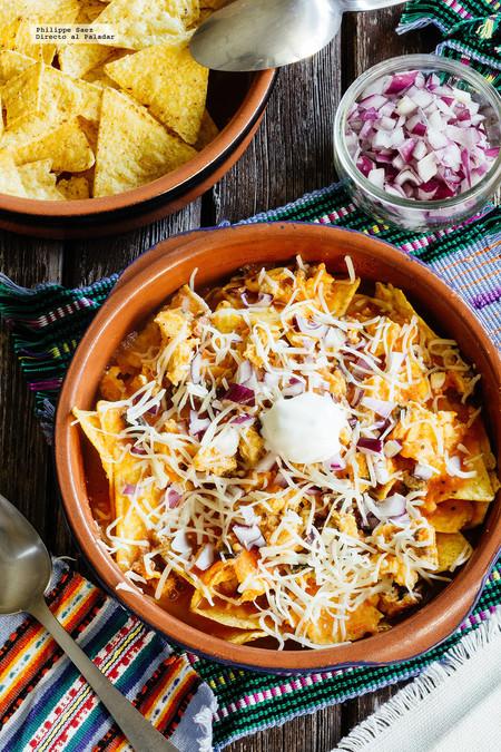 Chorizo1