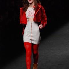 Foto 6 de 99 de la galería 080-barcelona-fashion-2011-primera-jornada-con-las-propuestas-para-el-otono-invierno-20112012 en Trendencias