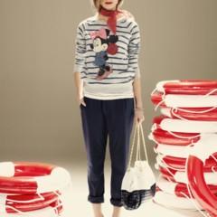 Foto 13 de 17 de la galería nuevo-lookbook-de-blanco-para-la-primavera-2011-tendencias-para-la-calle en Trendencias