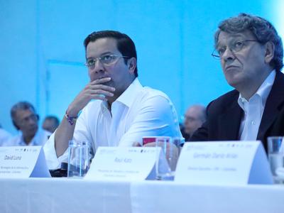 Aunque la velocidad mínima aumente a 25 megas, el de internet en Colombia no mejorará