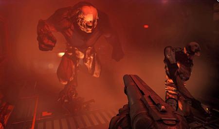 Doom muestra nuevas imágenes y sigue luciendo muy bien