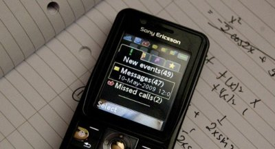 Facebook Messenger, GroupMe, Huddles, iMessage... vuelve la guerra de la mensajería instantánea