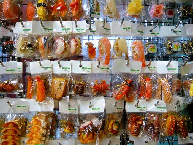 Hoy por hoy, vivir sin plásticos es imposible y eso está convirtiendo la Tierra en un vertedero