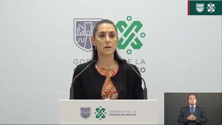 CDMX vacunará contra COVID a mayores de 18 años en Milpa Alta, Magdalena Contreras, V. Carranza y Cuauhtémoc: lo que hay que saber