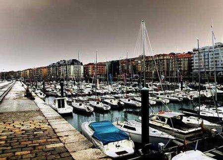 La primera ciudad inteligente de Europa: Santander