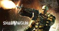 Nvidia nos enseña de que es capaz Tegra 3 con Shadowgun